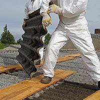 asbestos-training-thumb