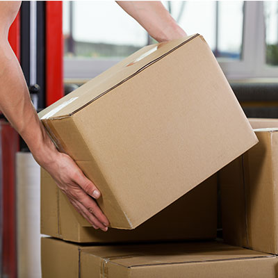 what is manual handling training