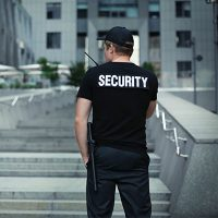 Online Safeguarding Training (CPD Approved)