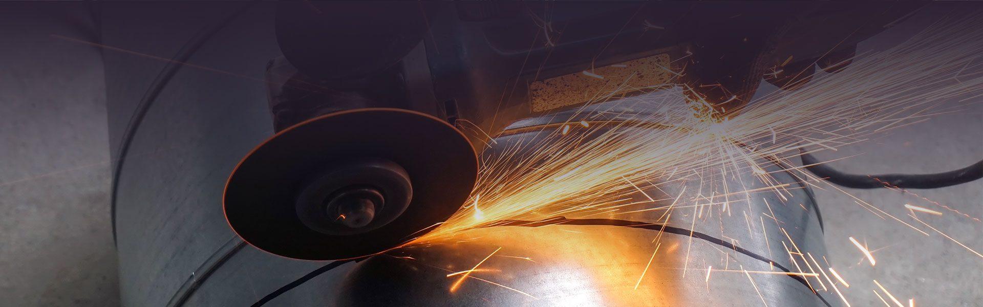 Abrasive Wheel Training Baf Accredited Training Testing Services
