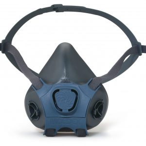 Moldex 7000 Series Half Mask