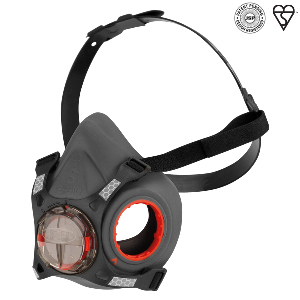 JSP FORCE 8 MASK