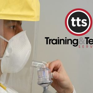 Face Fit Train the Tester Open Courses
