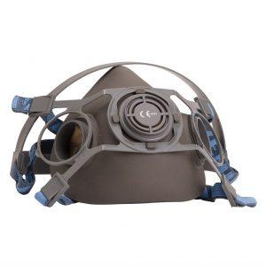 Portwest P410 Auckland Mask