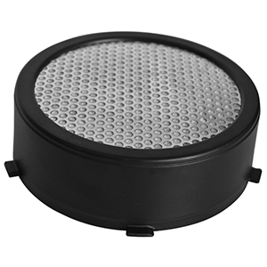 JSP Jetstream gas filter