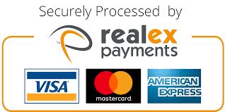 TTS payment methods