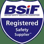 bsif rsss logo