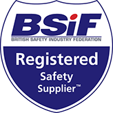 bsif-logo