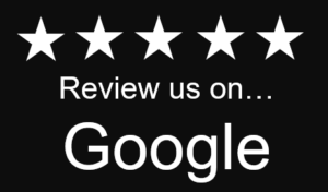 TTS Review us on Google