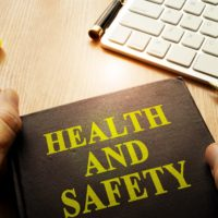 Online Workplace Health & Safety