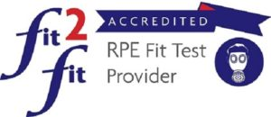 tts fit2fit accredited